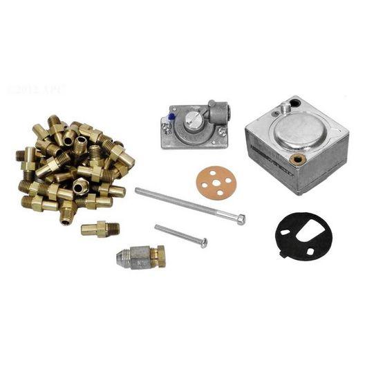 Conversion Kit Propane to Nat 335- 405