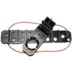 Raypak - Kit Header Baffle - 604579