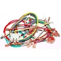 Wire/Harness Iid