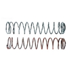 Bypass Spring, Ctherm, RP2100 Plastic
