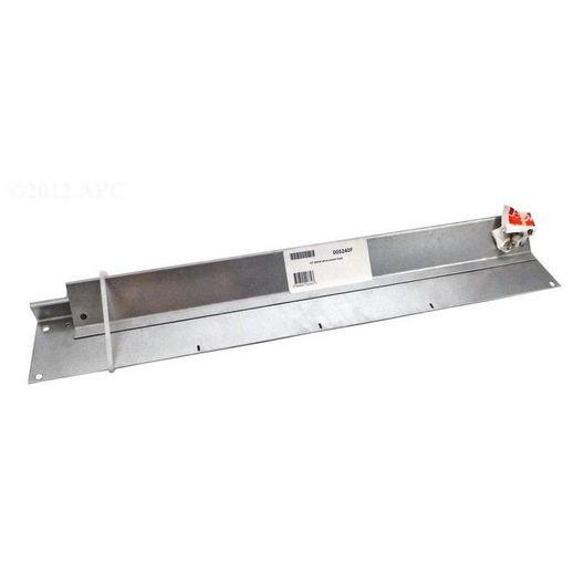 Burner Spacer/Hold Down Kit405