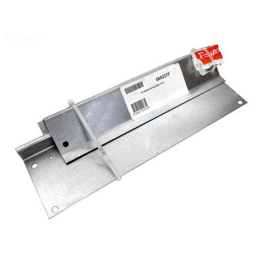 Burner Spacer Hold Down Kit185