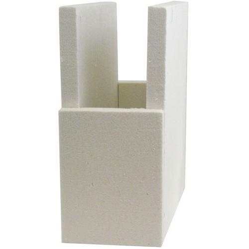 Raypak - Refractory Block Kit