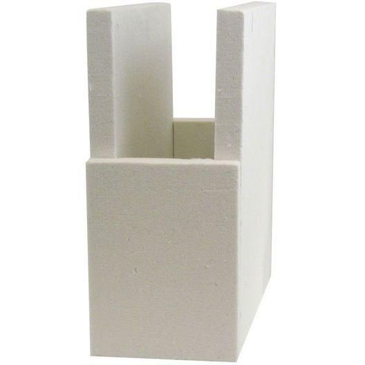 Raypak  Refractory Block Kit