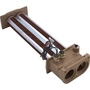 Exchanger Assembly W/Header F/055B