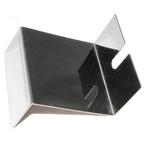 Raypak - Shield, Pilot - 604691