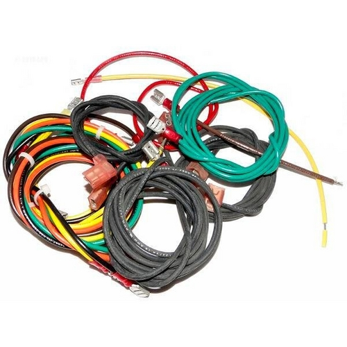 Raypak - Harness Wire, Iid