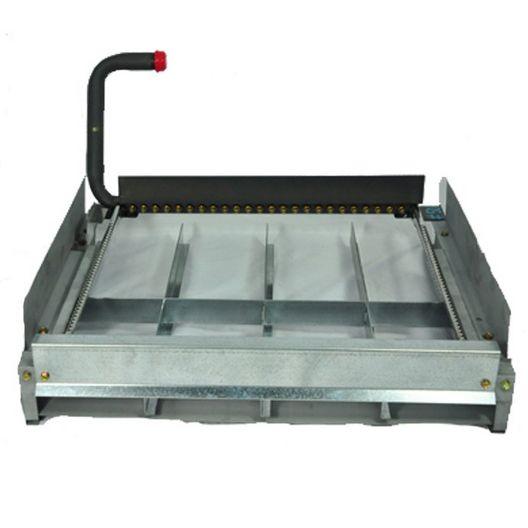 Raypak  Burner Tray Only 335B