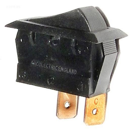 Zodiac - Rocker Switch - 604766