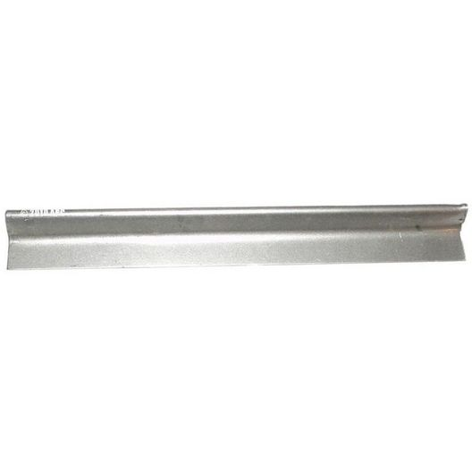 Heat Exchanger Baffle 125