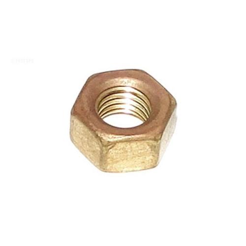 Zodiac - Nut, for Flow Control Assembly +