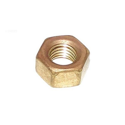 Nut, for Flow Control Assembly +