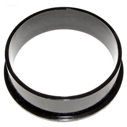 Zodiac - Sleeve for 2in. Flange+ - 604885