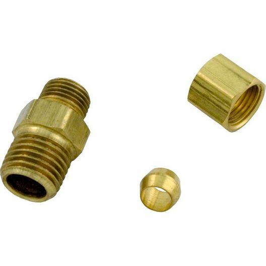 Adapter - Pressure Switch