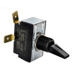 Raypak - Switch, Toggle Elec - 604898