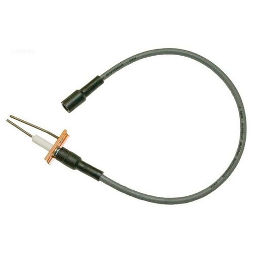 Hayward - Igniter with Cable