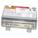 Ignition Control, Propane, Esc