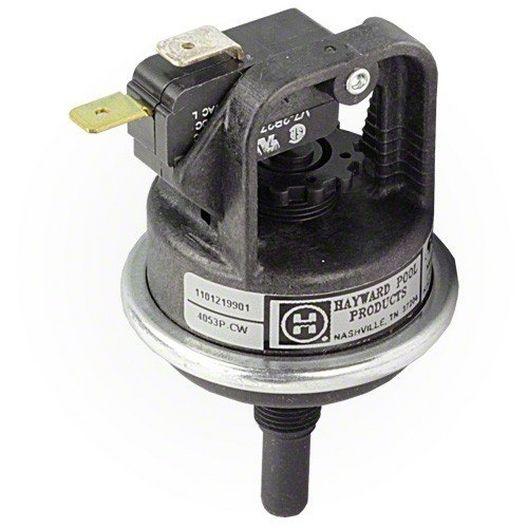 Hayward - Pressure Switch - 605029