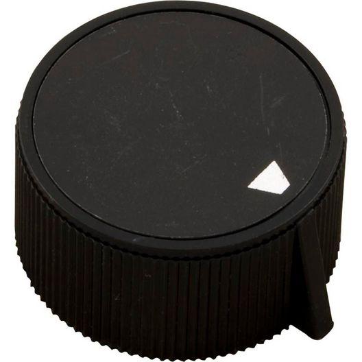Hayward - Knob - Thermostat CZX TSK - 605050
