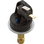 Hayward - Pressure Switch - 605056