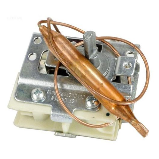 Thermostat, Mears Electric