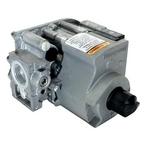 Pentair  Gas Valve 120-400 Propane Iid