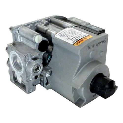 Pentair - Gas Valve, 120-400 Propane Iid