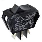 Pentair - Rocker Switch SPDT - 605127