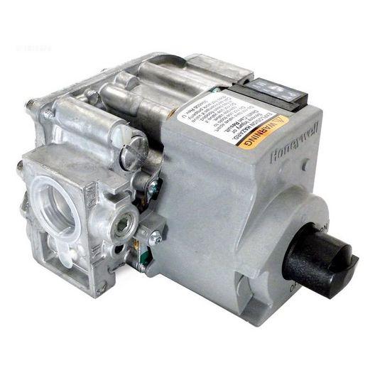 Pentair  Gas Valve 120-400 Nat.Gas Iid