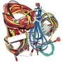 Wire Harness Iid