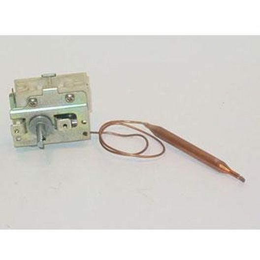 Invensys Controls - Thermostat Purex Electric Heat - 605195