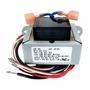Transformer, 1384C - Dual Voltage