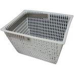 Basket, Skimmer, C. Lambert, OEM