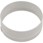 Kafko - Grout Ring - 605244