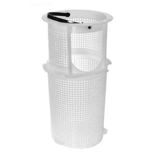 Waterway  Basket Svl56