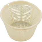 Waterway - Basket, Skim-Pro (No Handle) - 605264