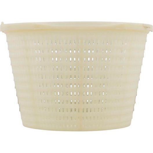 Basket, Skim-Pro (No Handle)