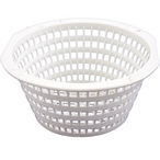 Aqua Leader Skimmer Basket, Generic
