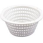 Aladdin Equipment Co - Aqua Leader Skimmer Basket, Generic - 605298