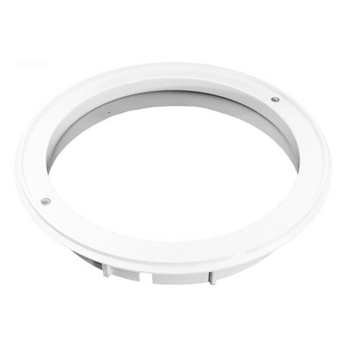 Hayward - Adjusting Collar, White