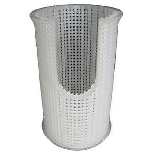Carvin - Basket, Strainer- , OEM