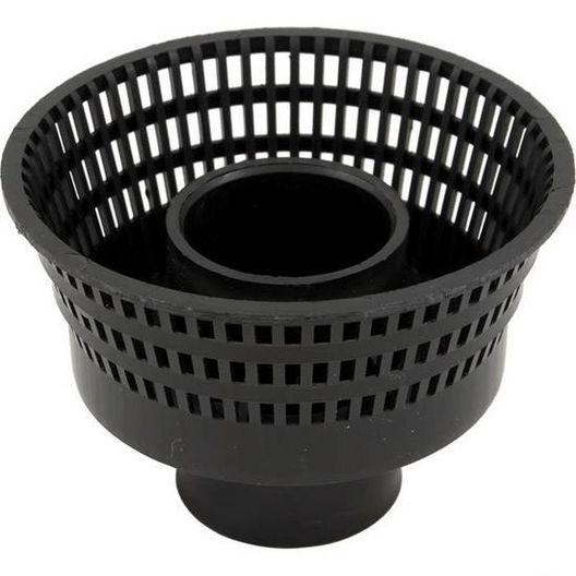 Carvin  Basket