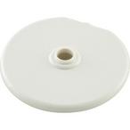 Pentair - Anti Vortex Plate F/Vac Mate - 605379