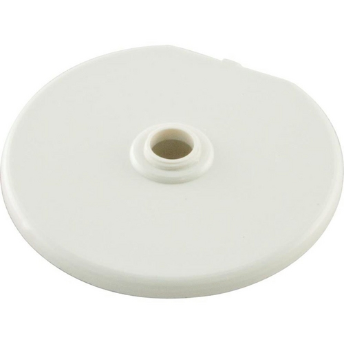 Pentair - Anti Vortex Plate F/Vac Mate