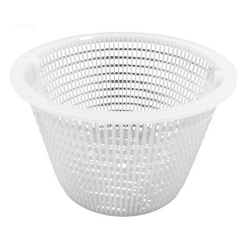 Pentair - Debris Basket Only 211100