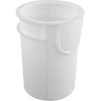 Pentair - Basket for 6in. Trap, OEM - 605382