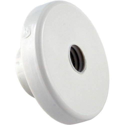 Pentair - Knob, Threaded - Vac Mate