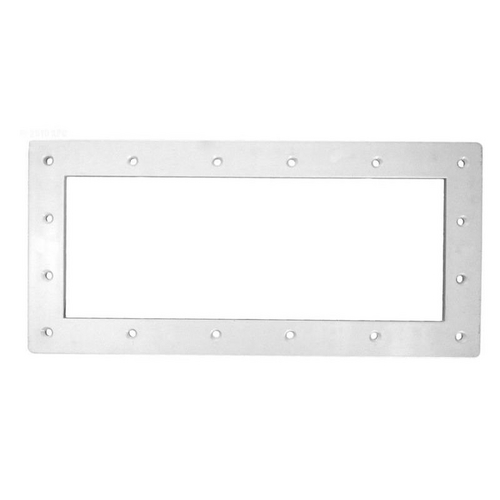 Pentair - Frame, Sealing Liner Wide Throat