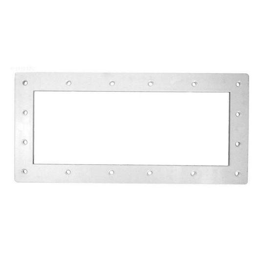 Pentair - Frame, Sealing Liner Wide Throat - 605478