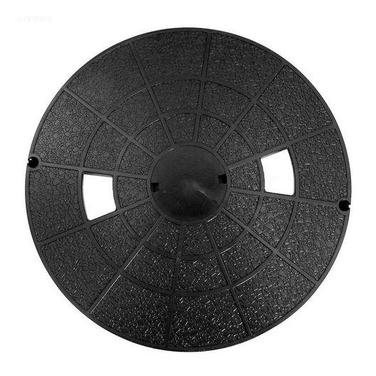 Pentair  Cover Skimmer (Black)